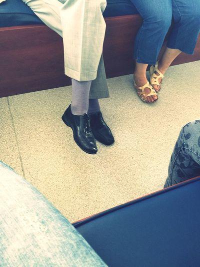 Foot feet First Eyeem Photo