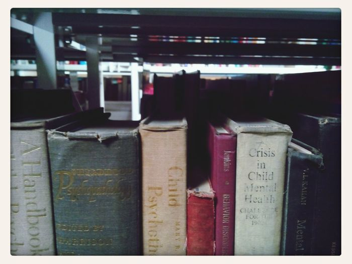 Library Medicine Vscocam EyeEm