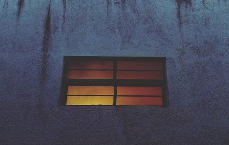 Old paint stain 😁 Window Vent Light Orange Pretty Picture Bangalore Home Hood Feelgood LastFewDays Memories Enter Stains Rains Chill Friends Neighbor Insta Instagram Instalike Homes Walls White India htc simple pictureoftheday photooftheday photo