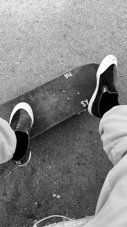 Skateboarding Adidas Vaporwave Hypebeast  Shoe Sneakers Supremenyc Luxury Codeine Toutlesjours