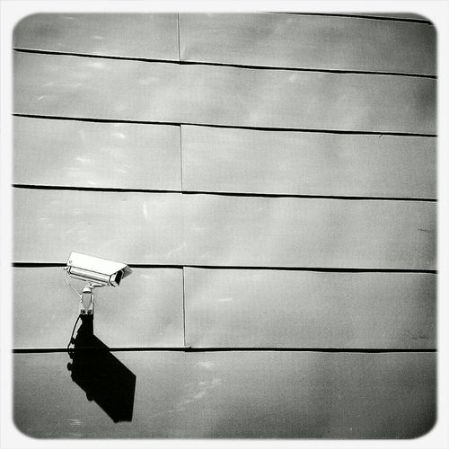Abstract Streetphotography Blackandwhite Minimalism