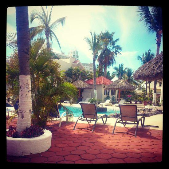 Throw back Relaxing Enjoying The Sun Swimming Sandcastles