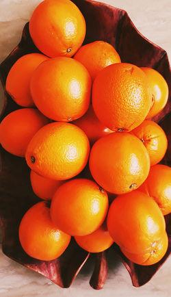 Seasonal Sunny oranges No Filter Seasonal Fruits Seasonal Fruits In Kenya Oranges Sunny Oranges EyeEmNewHere