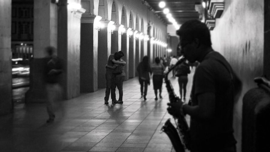 Hug Hugging People Couple Couple - Relationship Couple In Love Couples❤❤❤ Couples Couples Shoot Couplesphotography Couples In Love Couple Photography Coupleshot Couplephotography Couple Cuteness Saxaphone Saxofone🎷 Saxophonelife Saxophoneplayer Saxophone Saxophonist Sax Saxophone Player Music Brings Us Together Musicians First Eyeem Photo