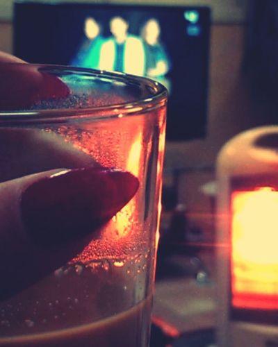 Luv Kuwait❤ Aşk By_my_phone Tea_milk