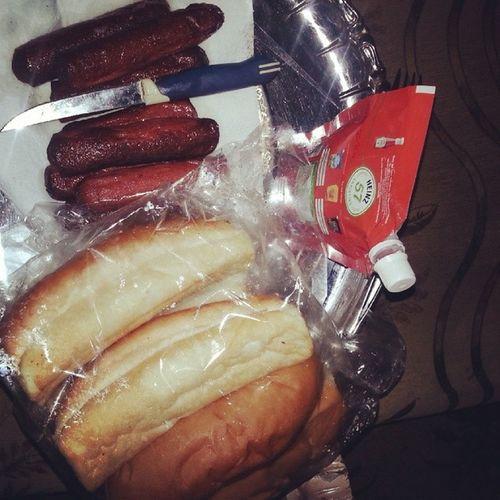 Hot_dog Launch Loveit