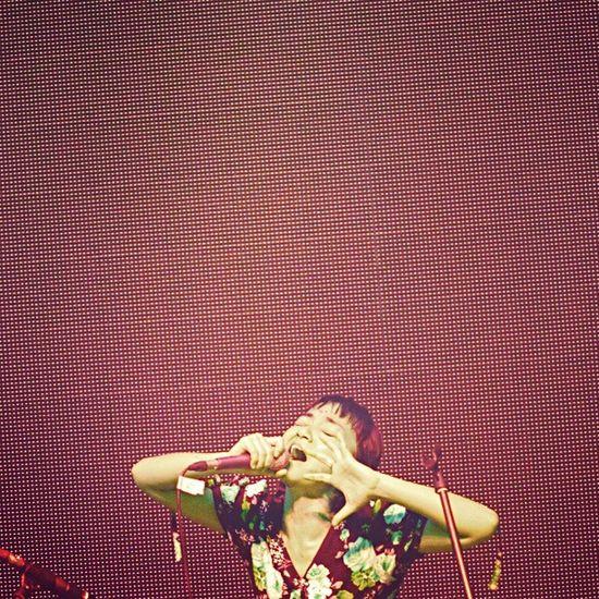 Stars and rabbit Vocalist Band Performance Weekend Mavemagazine Pasarakhirpekan Lippoplazakuta Photooftheday Picoftheday Instalike Instahub Instadaily Instatoday Igers Instanesia Instafollow Instafamous IGDaily Ighub Bali INDONESIA Photosunday