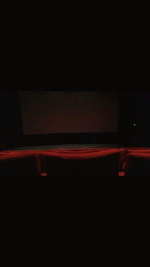 Cinema In Your Life Cinema Look