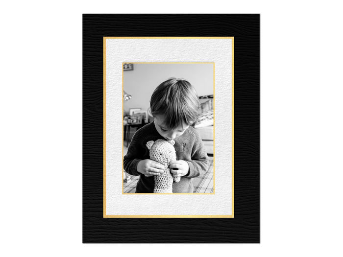 Quality Time Childhood Child White Background Indoors  People Picture Frame Rear View Frame Studio Shot Women Stuffed Toy Toy Baby Cut Out Representation Lifestyles Shape Leisure Activity
