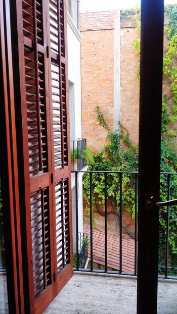 Window Door Gate Doorway Architecture Building Exterior Built Structure Closed Entryway Doorknob Entrance Closed Door Door Knocker Front Door Shutter Mail Slot Lock Wrought Iron Door Handle Open Door Entry