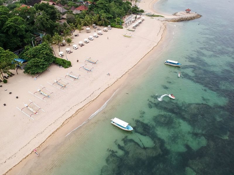 Karang Beach, Sanur. Drone Photography Indonesia Drone Photography Bali Drone Photography Aerial Photography Aerial Shot Boats Water Beach Boats And Water Holiday Beach Vacations Holiday Hotspot Travel Destinations Bali Tourism Explore Bali Explore Fun At The Beach Beach Life Beach Beach Photography Aerial View High Angle View Beach Sea Nautical Vessel Water Drone  Nature Sand Day Beauty In Nature Outdoors EyeEm Ready   EyeEmNewHere
