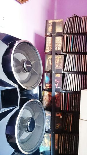 Heavy Metal Rock'n'Roll Rock Formation Music Rocknroll Rockcollection Bestsound