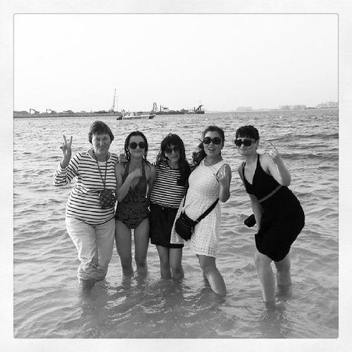Наша группа! инфошник Dubai Sheratonfujeira