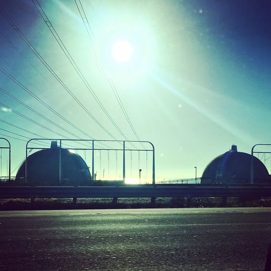 Nuclear Power Plant Nuclear Power Nuclearwastedisposal Nuclear Waste Nuclearpowerplant Electricity  Electric Electric Power