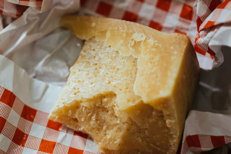 Italian hard cheese Bread Cheese Cheese! Close Up Close-up Day Food Food And Drink Food Photography Foodie Foodism Foodphotography Freshness Hard Cheese Indoors  Indulgence Italian Italian Food Italianfood No People Plate Ready-to-eat Still Life Sweet Food