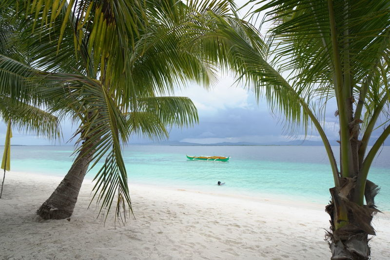 Beaach Beachphotography Beauty In Nature Beach Photography Beach Life Island Island Hopping Philippines Photos Philippines Philippine Beaches National Geographic Beach Lovers Travel Beach Sea Beach Sand Summer Beauty Relaxation Turquoise Colored