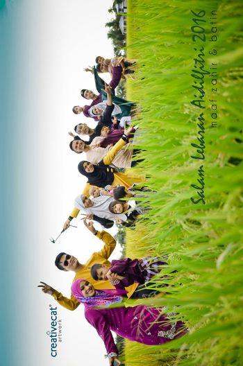 Malaysia culture First Eyeem Photo