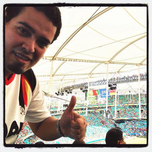 Mannschaft Germany Brazil Fifa