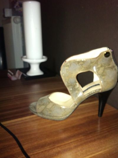 Schuhe...<3