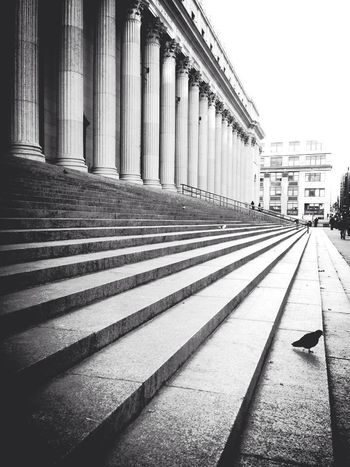 James Farley Post Office, NYC 2013 Architecture Donfilter Street Photography AMPt_community