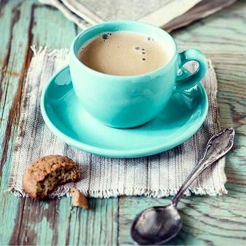 Good Morning Enjoying Life Relaxing Hello World Coffee Ilovecoffee