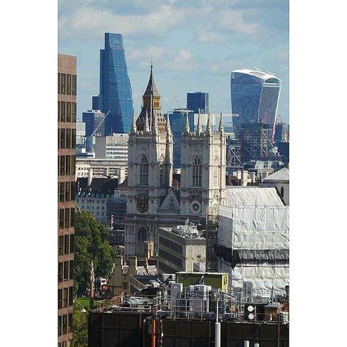 London Westminster Westminsterkathedral
