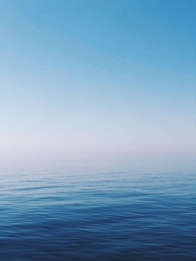 Water Reflections Abstract Backgrounds Backgrounds Beauty In Nature Blue Blue Sky Clear Sky Clouds Clouds And Sky Copy Space Day Horizon Horizon Over Water Idyllic Island Nature No People Outdoors Scenics - Nature Sea Sea And Sky Sea Life Seascape Sky Tranquil Scene Tranquility Water
