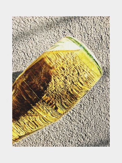 Sunset bottle No People Indoors  Pattern Auto Post Production Filter Biology Nature Science Textured  Plant Close-up Drawing - Art Product Art And Craft White Background Shape