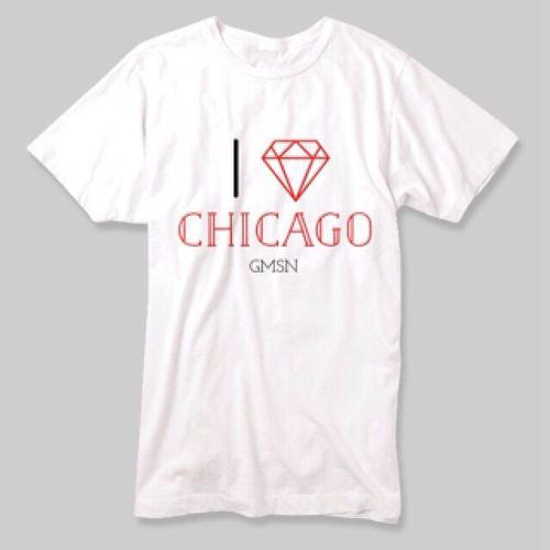 NEW TSHIRTS AVAILABLE KIK ME FOR LINKS!!!!!! Swag Chicago Follow Me Kik Me