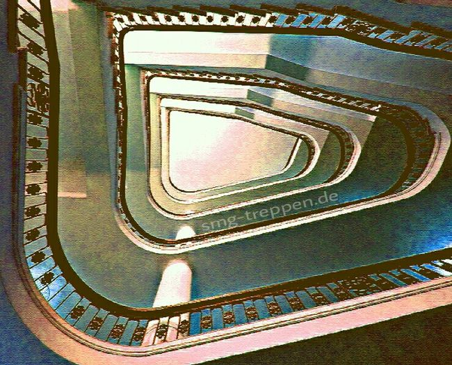 Popular Photos Eyeem Best Stairs Smgtreppen EyeEm Best Edits we love staircases www.smg-treppen.de