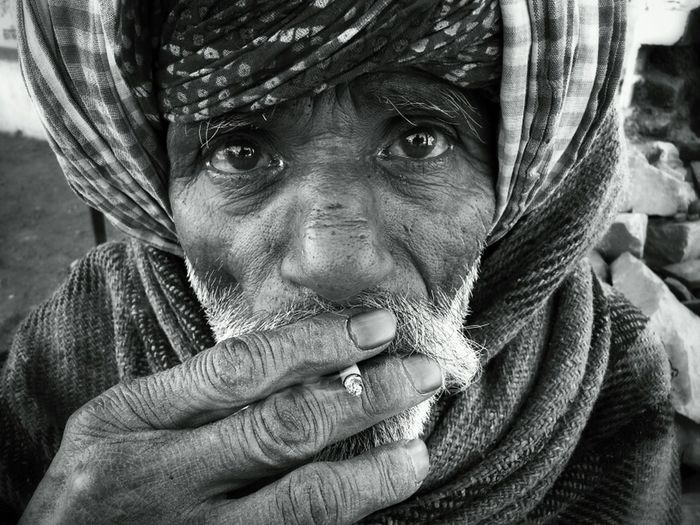 Blackandwhite Portrait Streetphoto_bw Eye4photography