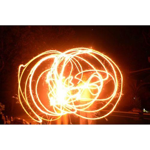 Lighttrails Superhubs_authentic