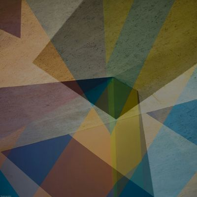 Double & Double Geometric Abstraction Lines&Design Pattern, Texture, Shape And Form Background Color And Form Geometric Design Textures And Surfaces Geometric Shapes Abstract Muster Mix Design Muster Flyfish Backgrounds Fine Art Multi Colored Colors And Patterns