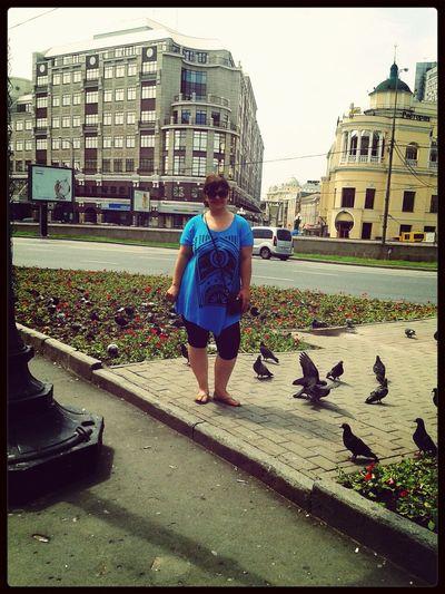 Hi! Like4like Follow4follow Followback