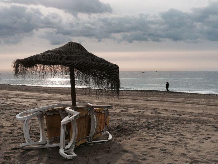 Estepona Beach CostadelSol Marbella Andalucía