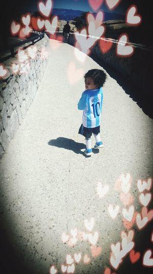 My my my ! Cant Get Enough Gorgeous My Baby Boy Messi Argentina My Footballer Love Taking Photos Enjoying Life Greetings Hello World Smile You're Beautiful World Gazing Futbol My Beautiful Son My Love Habibi Copa America Kiran