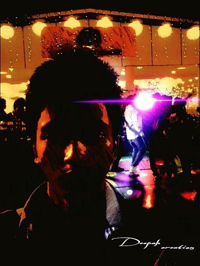 Music Brings Us Together Nightclub First Eyeem Photo