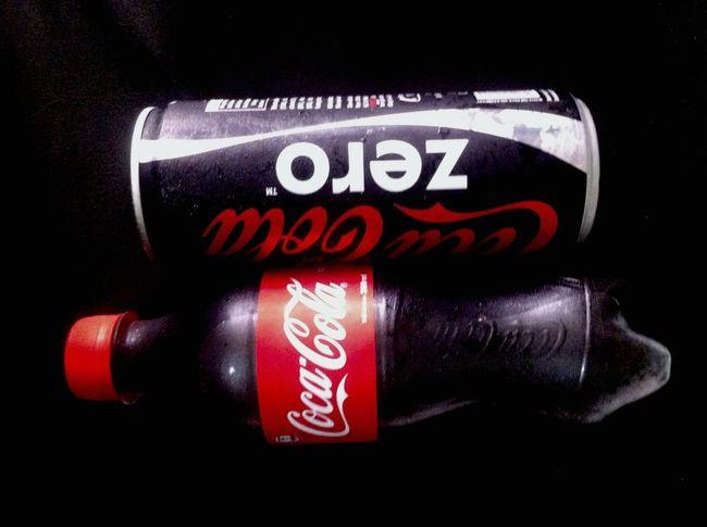 Coca 😊 Cocacolazero Cocacola