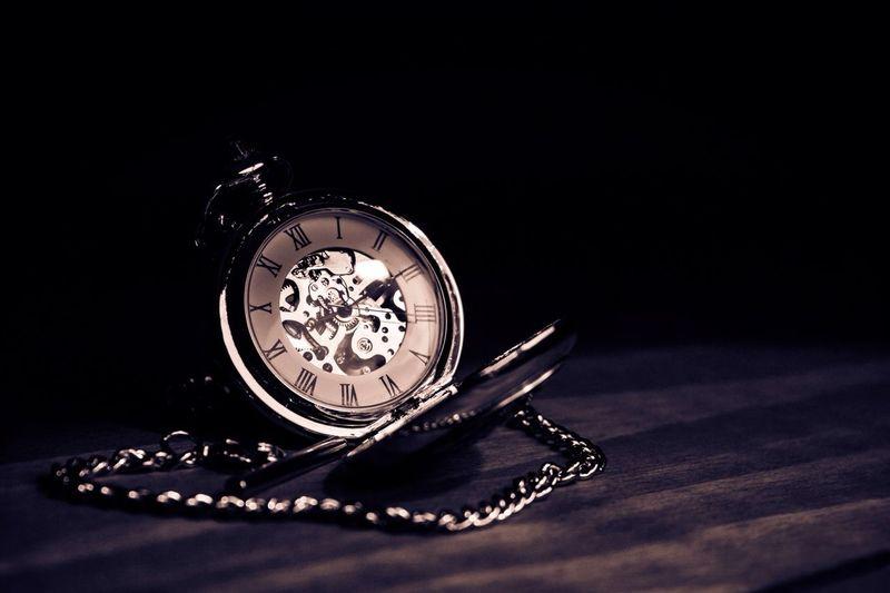 """Time never stands still."" EyeEm Best Shots EyeEm Best Edits Macro_collection Eye4photography"