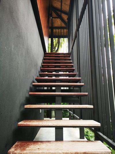 Outdoor Stairs. Latch Outdoor Steps And Staircases Steps Staircase Architecture Built Structure