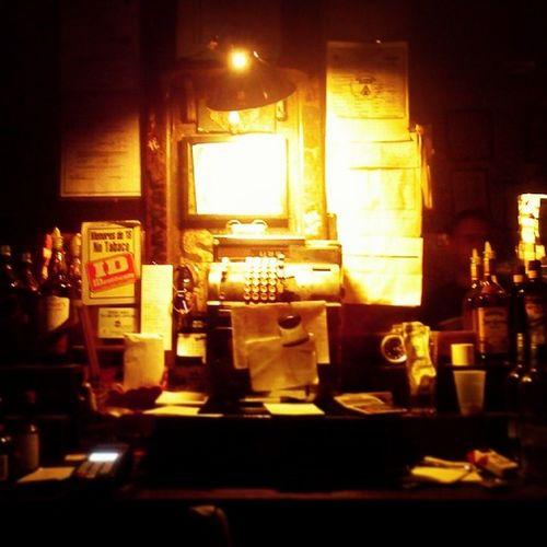 Register it! Holeinthewall Bar Backbar Oldcashregister vintage antique antiquecashregister cashregister elbatey oldsanjuan viejosanjuan puertorico