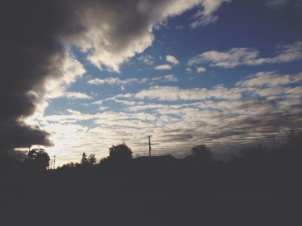 Beautiful Enjoying Life Taking Photos Followme