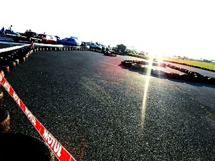 Karting Go Karting Kartings Go-karting Course Karting