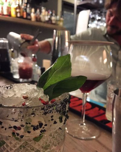 😍❤️ Gin Fizz  Gin Fizz Mediterraneo Moreno Una Certezza Sambuga Sambuga With Love Me Real People Enjoying Life Relaxing Easy Like Saturday Night