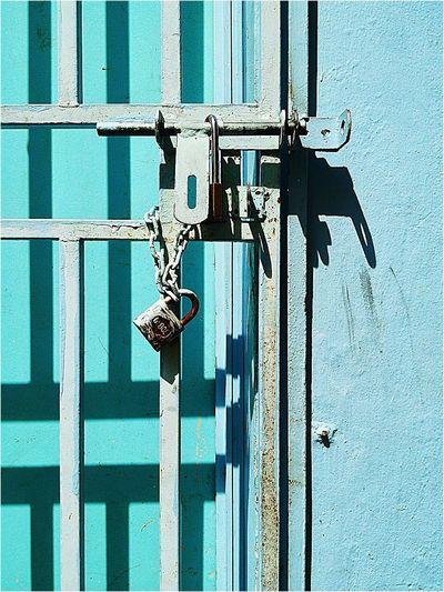 Doors Door Doorsondoors