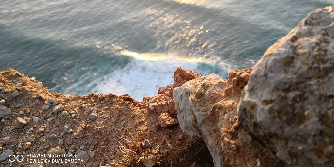 Details Huawei Leica Cam Leica Lens Huawei Huaweimate10pro Beutiful  Beuty Sunset_collection Sunset Sunset #sun #clouds #skylovers #sky #nature #beautifulinnature #naturalbeauty #photography #landscape Sunsetlover Sunset_captures Details Details Of Nature Detailsoftheday Cabo Espichel EyeEm Selects Water Sea Wave Motion Beach Cliff Waterfall Rock - Object Long Exposure Horizon Over Water Calm Ocean EyeEmNewHere