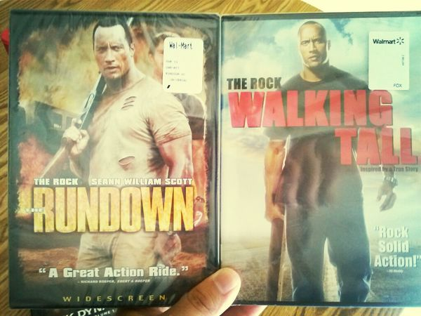 the rock great actor great movies had to buy #the #rock #boots #to #asses