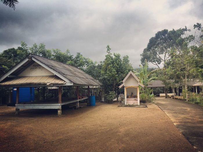 My Villag