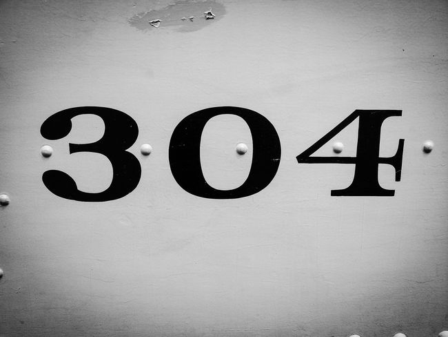 304 Numbers Check This Out Eye4photography  Black And White Photography 304 EyeEm Best Shots - Black + White Eye4black&white  Black & White Black And White Editorial  Close-up Backgrounds Background Textures And Surfaces Number Taking Pictures Taking Photos Blackandwhite Blackandwhite Photography Black&white Black And White Collection  Blackandwhitephotography Industrial Industrial Photography Closeup