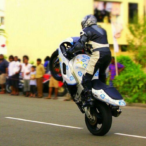 Instahunt Instamv Motorbikeride Motobikestunt stunt maldives
